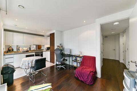 1 bedroom apartment for sale - Baltimore Wharf, London, E14