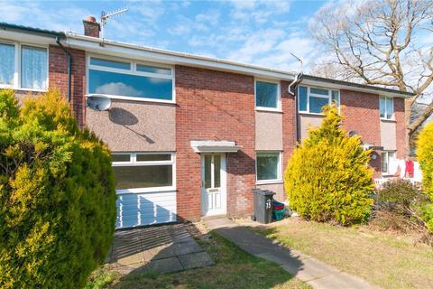 2 bedroom terraced house for sale - Min Y Rhos, Swansea, SA9