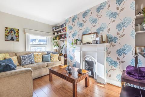 1 bedroom flat for sale - North End Road, Fulham