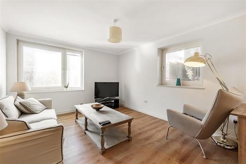 2 bedroom flat to rent - Wingate Road, W6