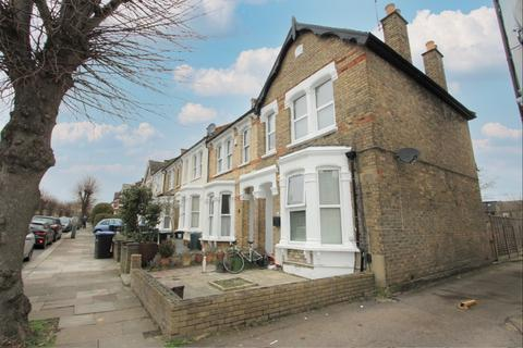 2 bedroom flat for sale - Stonard Road, London, N13