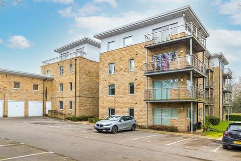 2 bedroom flat for sale - Brodwell Grange, Horsforth, LS18
