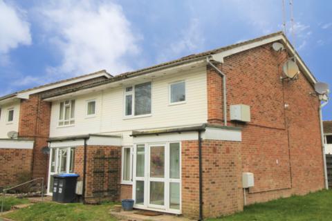 1 bedroom maisonette for sale - Bricklands, Crawley Down, Crawley, West Sussex