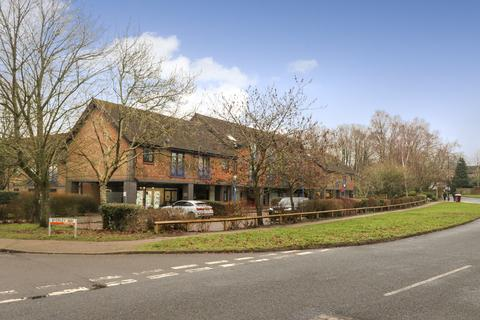 1 bedroom maisonette for sale - Shire Place, The Ridings, Worth, Crawley, West Sussex