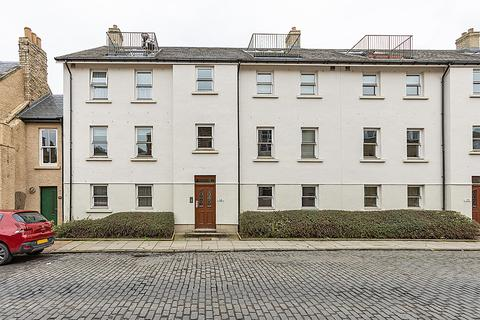 2 bedroom flat for sale - Apartment 5, Tweed House, Kelso TD5 7FB