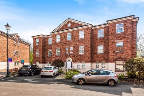 2 bedroom flat to rent - Manthorpe Avenue, Worsley, Manchester, M28 2AZ