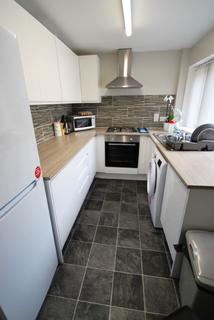2 bedroom terraced house to rent - Padiham, BB12
