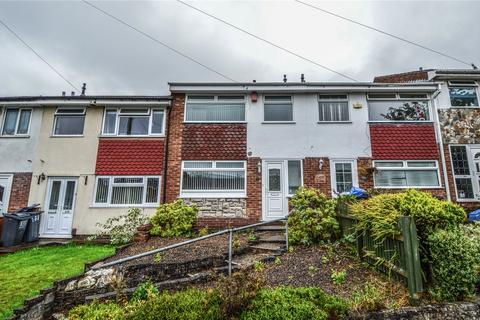 3 bedroom terraced house to rent - Ambleside, Bartley Green, Birmingham, West Midlands, B32