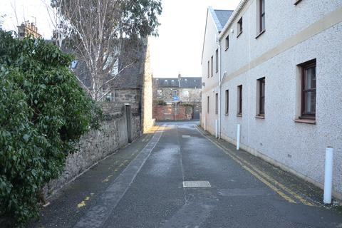 1 bedroom ground floor flat to rent - Bellfield Lane, Edinburgh EH15
