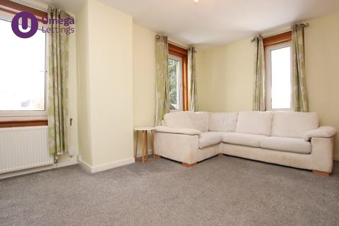 2 bedroom flat to rent - Whitson Road, Balgreen, Edinburgh, EH11