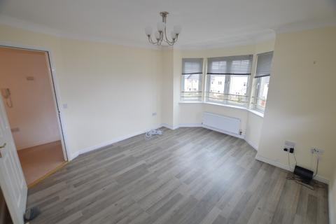 2 bedroom flat to rent - Kestrel Way, Dunfermline, Fife, KY11