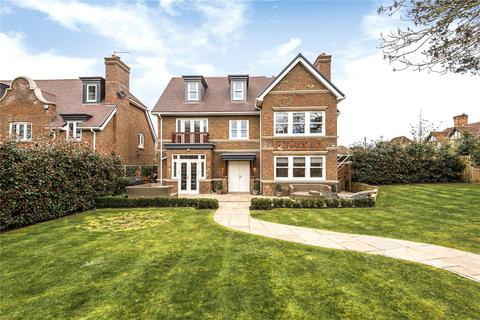 5 bedroom detached house for sale - Pinner Road, Watford Heath, WD19