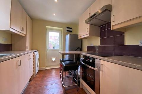 1 bedroom flat to rent - Sidney Avenue, Palmers Green, N13