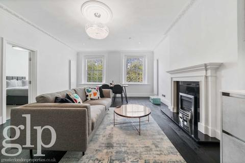 2 bedroom flat for sale - Hyde Park Square, Hyde Park, W2