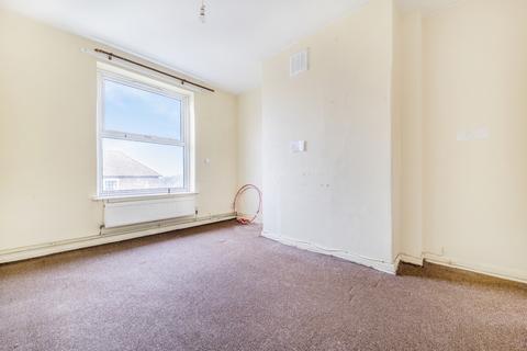 3 bedroom flat for sale - Turnham Road London SE4