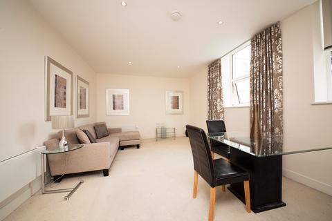 1 bedroom apartment to rent - Bromyard House, Bromyard Avenue, Acton, London, W3