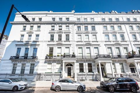 3 bedroom flat for sale - Craven Hill Gardens, Bayswater