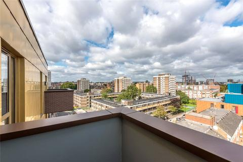 3 bedroom penthouse for sale - The Residence Hoxton, 198 Crondall Street, Hoxton, London, N1