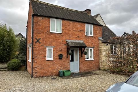 1 bedroom detached house to rent - PRESTBURY, GL52