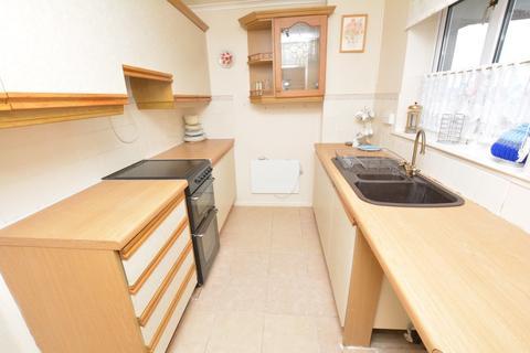 1 bedroom flat for sale - Doncaster Road, Rotherham