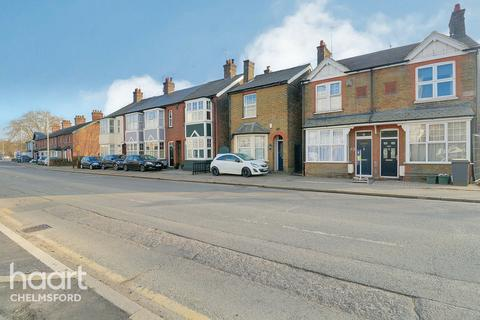 2 bedroom semi-detached house for sale - Victoria Road, Chelmsford