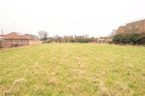 3 bedroom property with land for sale - Northlands Road, Winterton, North Lincolnshire, DN15