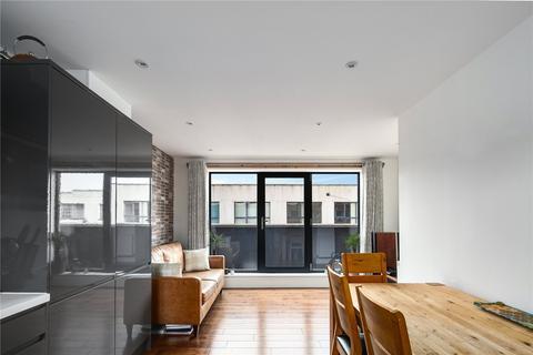 2 bedroom flat for sale - Finn Apartments, 48 Vyner Street, London, E2