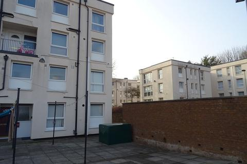 3 bedroom maisonette for sale - Caerau Court Road, Caerau, Cardiff. CF5