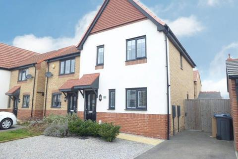 3 bedroom house for sale - Woldcarr Road, Hull, HU3 6AU