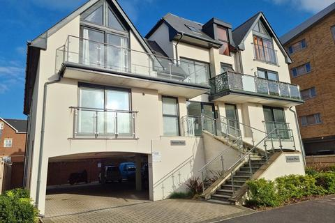 1 bedroom apartment for sale - Norton Way, Hamworthy