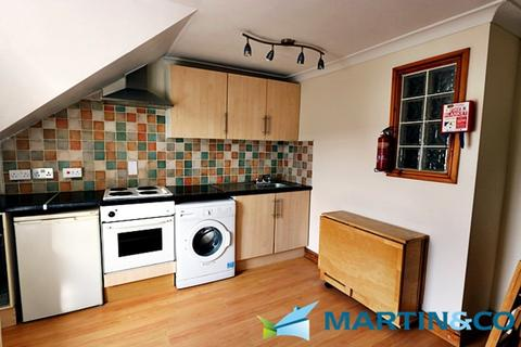 1 bedroom flat to rent - Claude Road, Cardiff, South Glamorgan