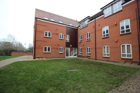 2 bedroom apartment for sale - The Courtyard, Newark