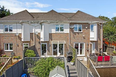 4 bedroom terraced house for sale - Highfield Road, Tunbridge Wells