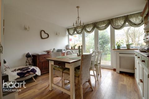 2 bedroom terraced house for sale - Northfield Road, Dagenham