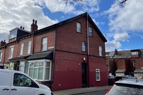 2 bedroom flat to rent - Knowle Terrace, Leeds