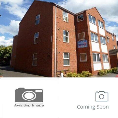 1 bedroom flat to rent - Carmelite Court, Whitefriars Street CV1