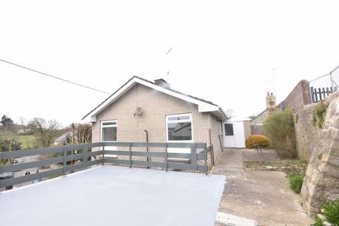 3 bedroom flat to rent - Flat 1, Pembroke House, College Street, Llantwit Major, CF61 1SG