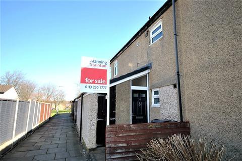 4 bedroom townhouse for sale - Holtdale Grove, Holt Park, Leeds
