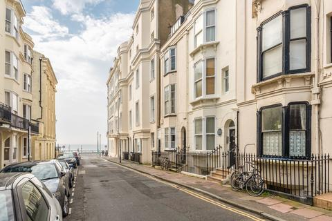1 bedroom apartment for sale - Burlington Street, Brighton