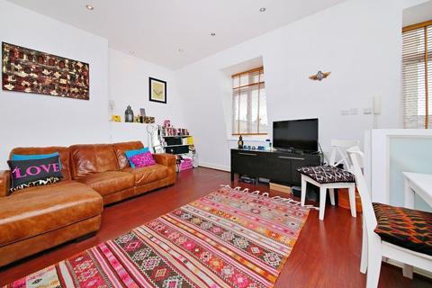 1 bedroom flat for sale - Harrow Road, London W9