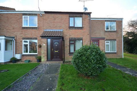 2 bedroom terraced house for sale - Daffodil Walk, Carlton Colville, Lowestoft