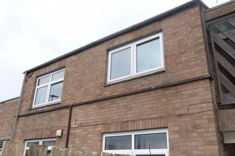 1 bedroom apartment to rent - Winchendon Close, Off Uppingham Road