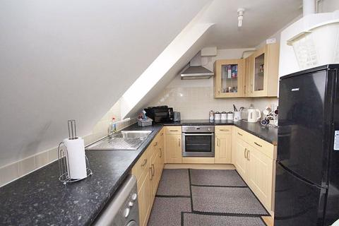 2 bedroom apartment for sale - WEIGALL COURT, WOODHALL SPA