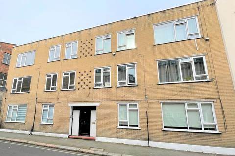 2 bedroom apartment for sale - Rousden Street, Camden Town, NW1