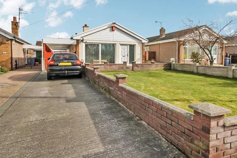 3 bedroom detached bungalow for sale - Ffordd Derwen, Rhyl