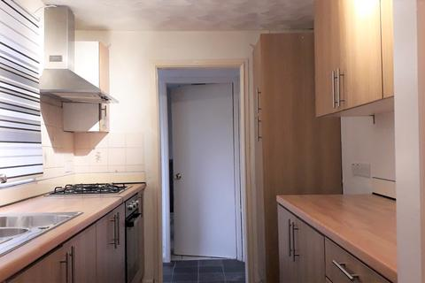 2 bedroom terraced house to rent - Bush Street, Linthorpe,Middlesbrough TS5