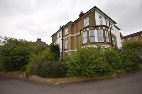 1 bedroom flat for sale - Cantwell Road, London, SE18 3LL