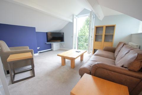 2 bedroom apartment to rent - Fairfax Road, Beeston, Leeds