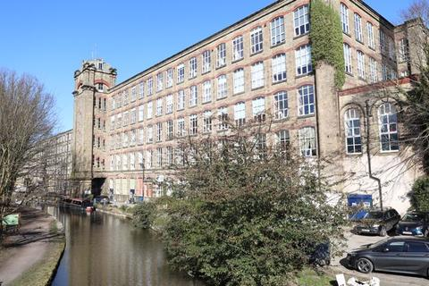 2 bedroom apartment for sale - Clarence Mill, Clarence Road, Bollington