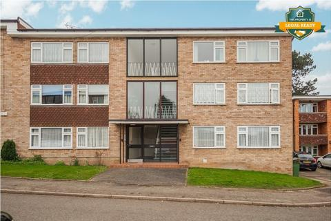 2 bedroom apartment for sale - Chester Road, Castle Bromwich